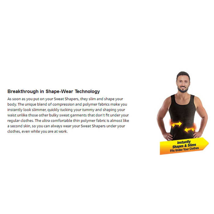 Men's and women's corsets,solid colorp sport fat burning, fitness, sweating, running, yoga, sweating vests