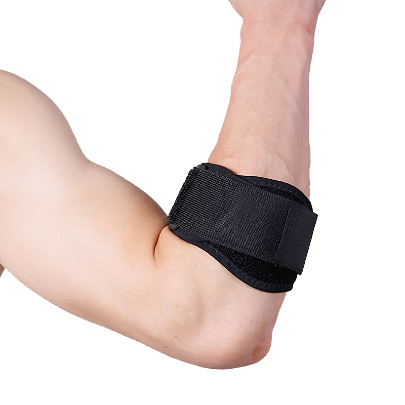Top Quality Elbow pads sleeve elbow guard protector