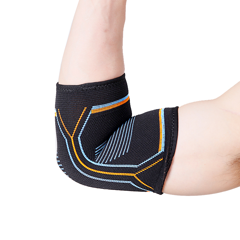 Elbow Brace For Weightlifting